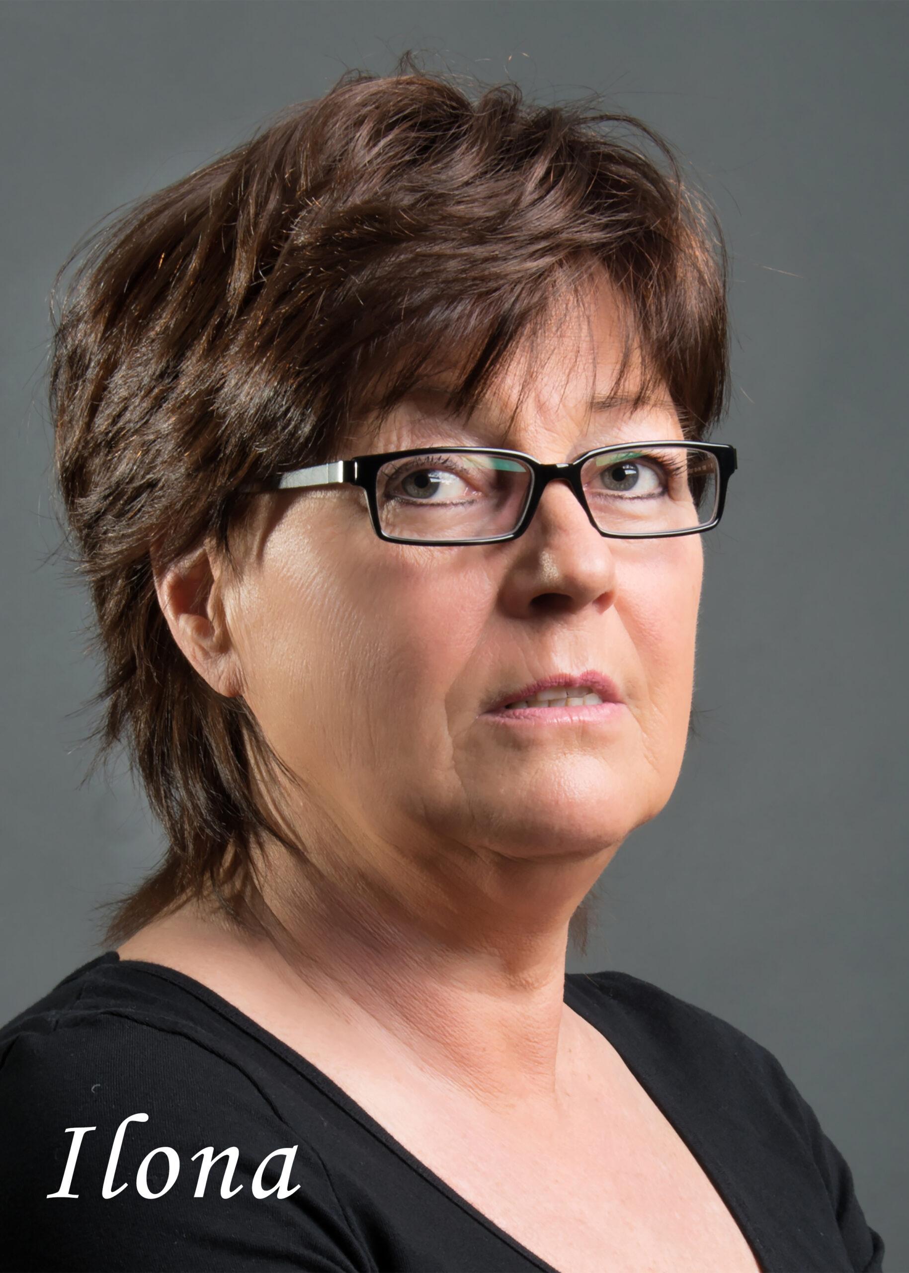 Ihr Trendfriseur - Friseursalon Pervin - Siegen-Geisweid